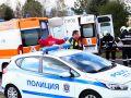 politsiya-patrulka-politsaj-0579.jpg