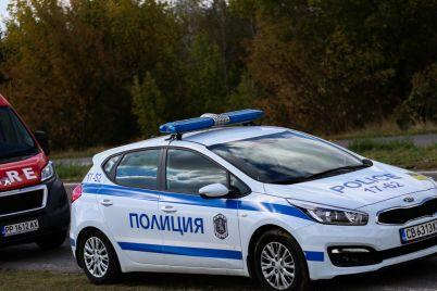 politsiya-patrulka-politsaj-0800.jpg