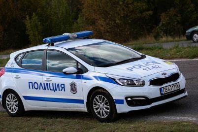politsiya-patrulka-politsaj-0801.jpg