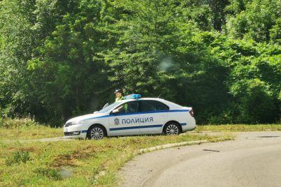 politsiya-patrulka-politsaj-2-scaled.jpg