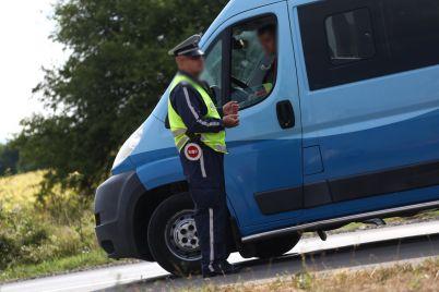politsiya-patrulka-proverka.jpg