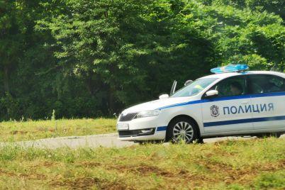 politsiya-patrulka-scaled.jpg