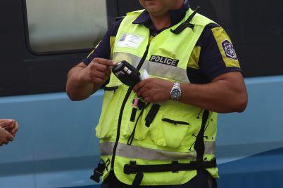 politsiya-politsaj-dreger-proverka-3.jpg