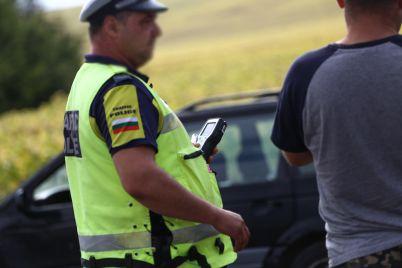 politsiya-politsaj-dreger-proverka-9.jpg