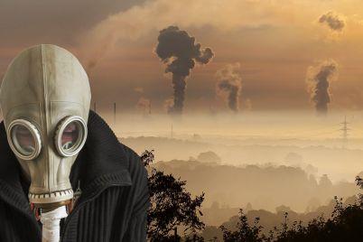 pollution-3590077_1920-1-e1534656668958.jpg