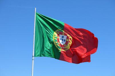 portugal-1355102_1920.jpg