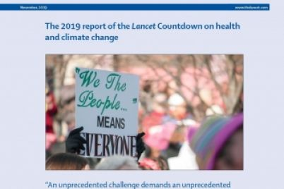 posledici-zdrave-klimatichni-promeni.jpg