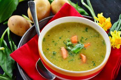 potato-soup-2152254_1920.jpg