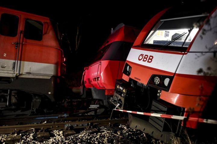 r-1024-768-avstriia-vlakove-katastrofa.jpg