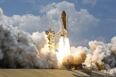 raketa-kosmos.jpg