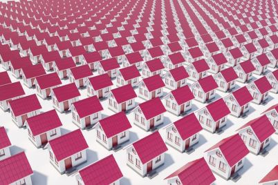 real-estate-3868287__480.jpg