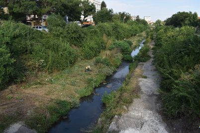 reka-1.jpg