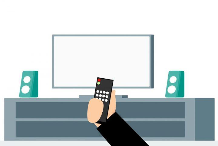 remote-3653882_960_720.jpg