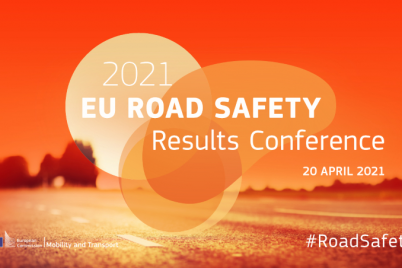 road-safety-results-conf-804.png
