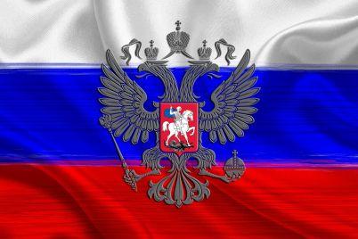russian-flag-1168864_1920.jpg