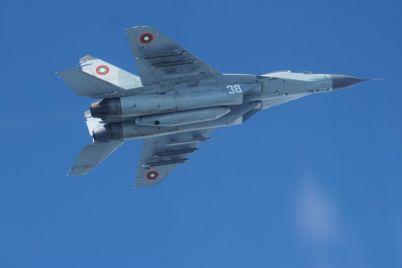 samolet-MiG-29-3.jpg
