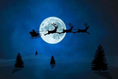 santa-sleigh-5681097_1920.jpg
