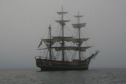 schooner-487800_960_720.jpg