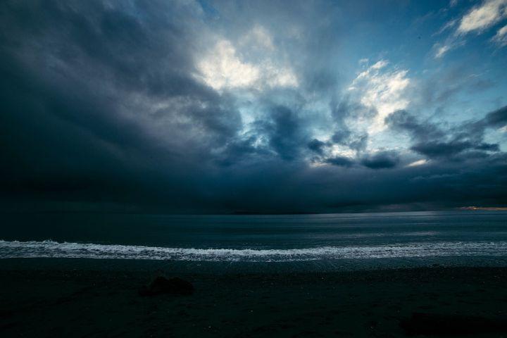 seaside-1149687_960_720.jpg
