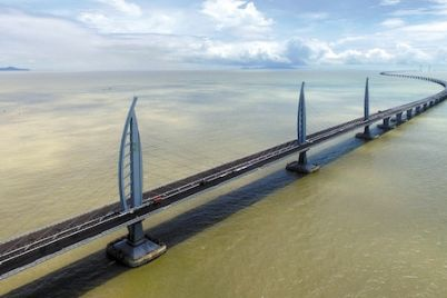 section-of-hong-kong-zhuhai-macao-bridge.jpg