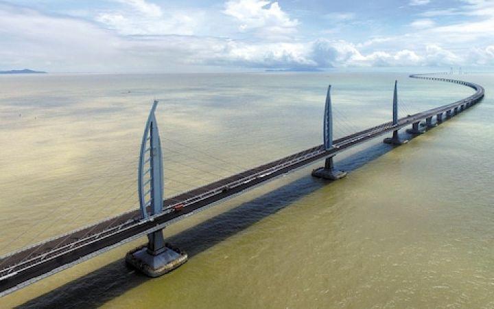 section-of-hong-kong-zhuhai-macao-bridge.jpg