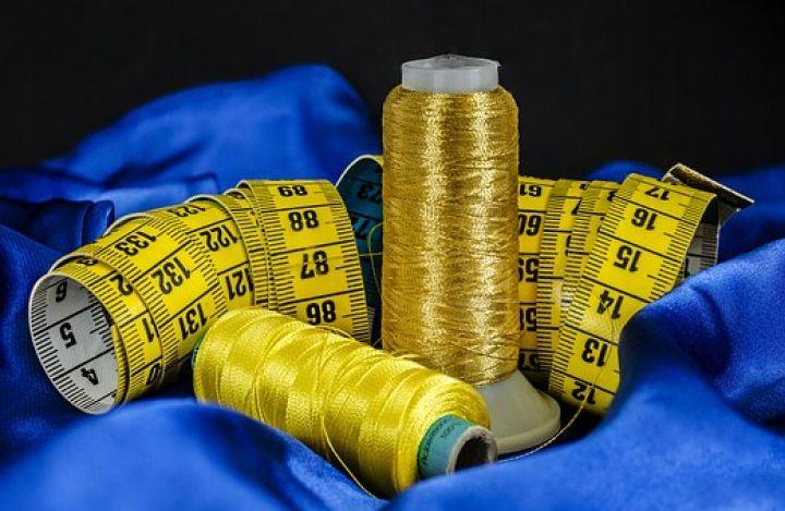 sewing-1229711__340.jpg