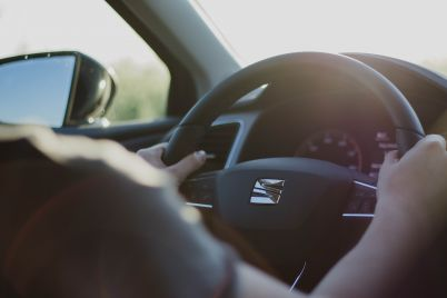 shofor-volan-kola.jpg