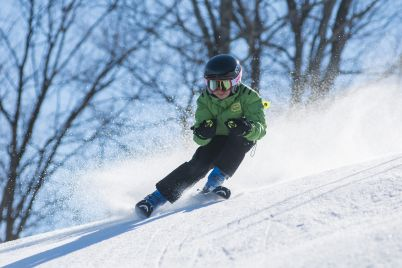 ski-zima.jpg