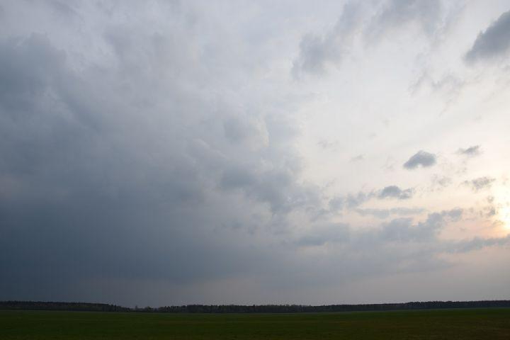 sky-2418011_960_720.jpg