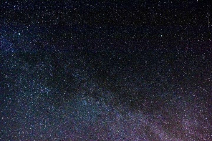 sky-3397053_1280.jpg