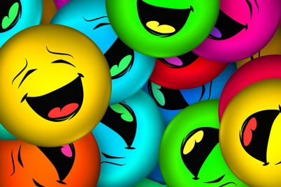 smiley-1706235_1280.jpg