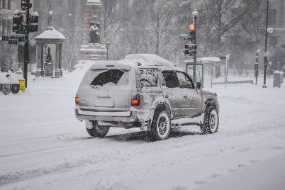 snow-storm-1192790_960_720.jpg