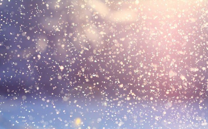 snowfall-201496_960_720.jpg