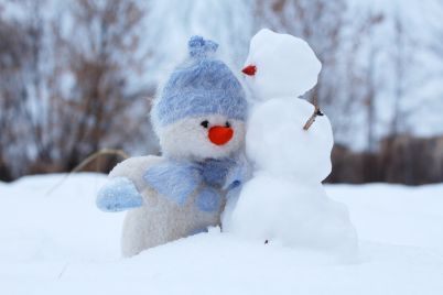 snowman-1073524_1920.jpg