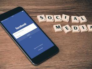 Facebook пуска нови услуги