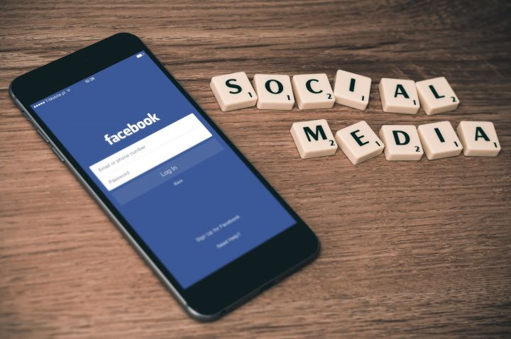 social-media-facebook.jpg