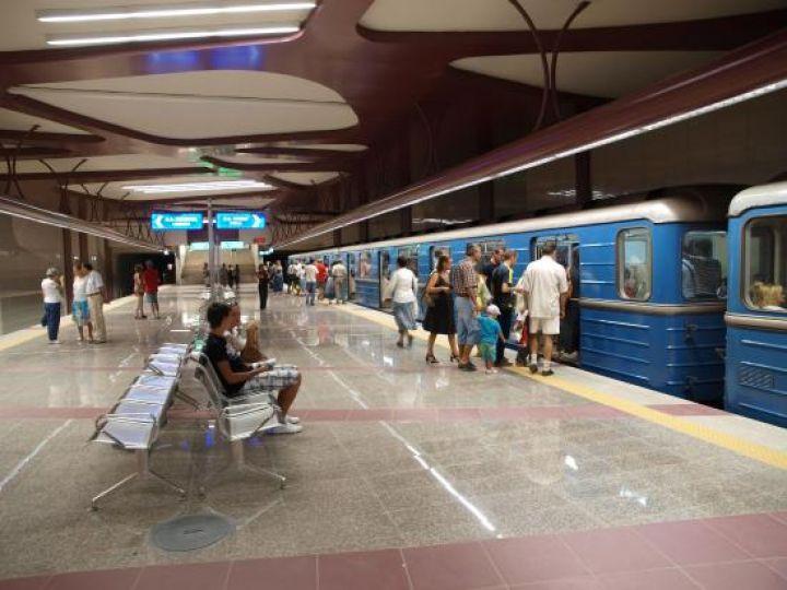sofia-metro.jpg