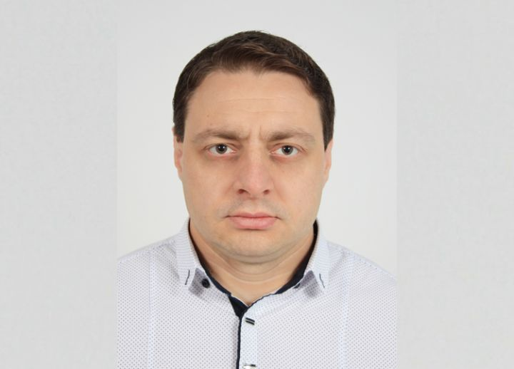 sokolov.jpg