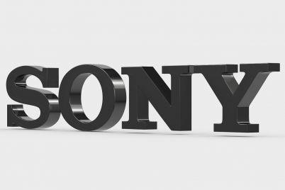 sony-logo-2-3d-model-obj-mtl-3ds-fbx-c4d-lwo-lw-lws-ma-mb.jpeg