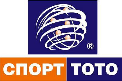 sport_toto_logo.jpg