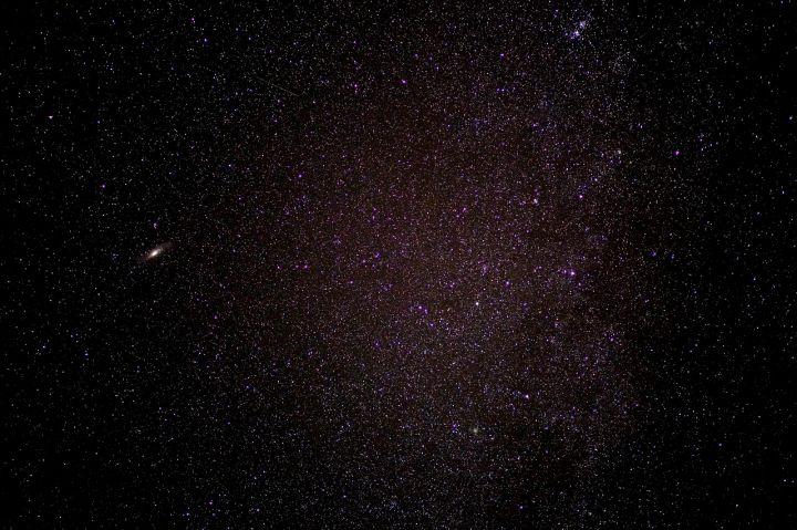 starry-sky-1655503_1280.jpg