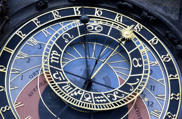 stock-photo-travel-time-landmark-europe-astronomy-destination-astrology-prague-czech-republic-3cd2be69-da9b-48e1-aa9c-8948ef3c89f2.jpg