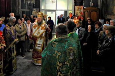 sveta-liturgiya-kubrat.jpg