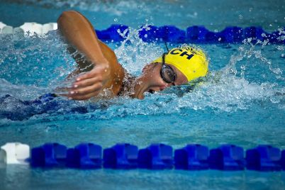 swimming-78112_960_720.jpg