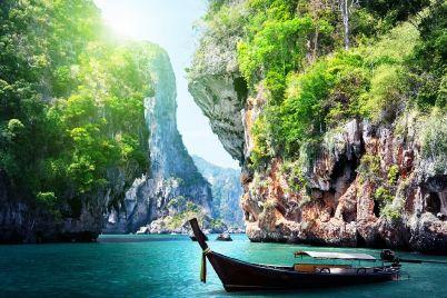 tajland1_58d376b461d4d.jpg