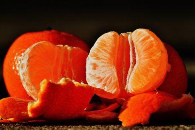 tangerines-1111529_1920.jpg