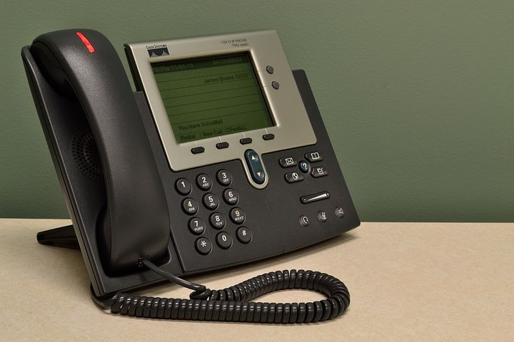 telephone-1223310__480.jpg