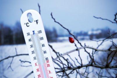termometyr-zima-stud-temperatura-sniag-89226-500x334.jpg
