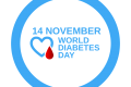 the-world-day-of-struggle-against-diabetes-3782055_1280.png