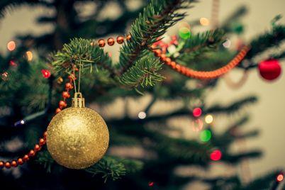 theme-christmas-77078.jpeg